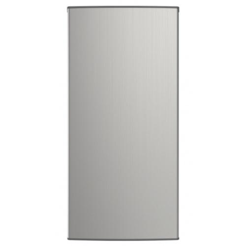 Haier ตู้เย็น 1 ประตู 6.7Q  HR-HM18 PS