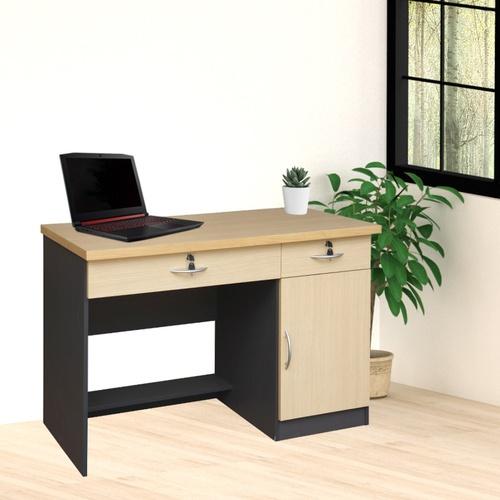 Delicato โต๊ะบัญชี 120 cm. DELIGHT