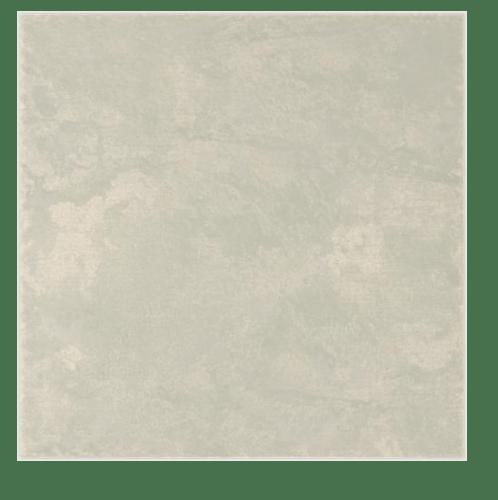 Sosuco 12X12 ทรายปานแก้ว-เทา (11P) A.SOSUCO FLOOR TILES