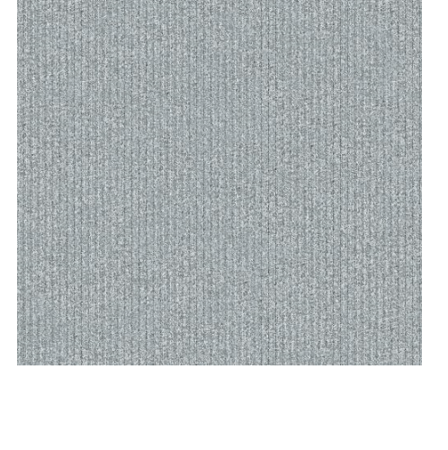 Sosuco SA-DN 24X24 ดอทร็อคค่า-เทา(R)(PK4) (A) Floor Tile