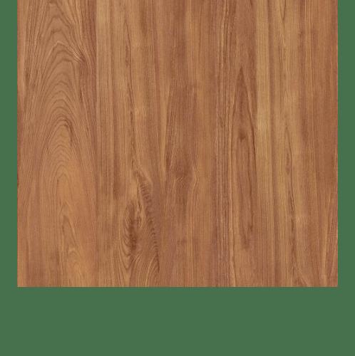Sosuco SA-DN 24X24 โอ๊คบลอส-น้ำตาล(PK4) (A) Floor Tiles