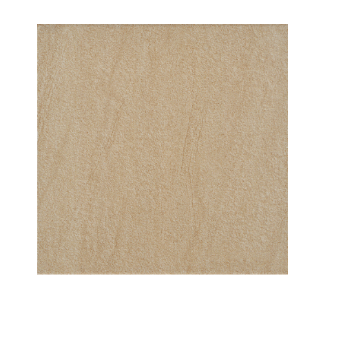 Bellecera 12x12 กระเบื้องปูพื้น FT300X300 ภูผานิล เนื้อ (11P) A