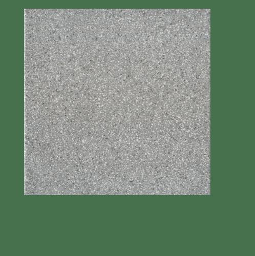 Bellecera 12x12 กระเบื้องปูพื้น  ทรายแสงจันทร์ เทาเข้ม (11P) A
