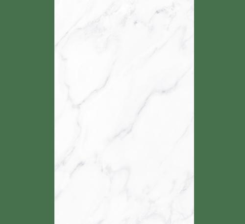 CAMPANA คัมพานา ยอร์ค 11.94x24 DPR (A) Floor Tile สีขาว
