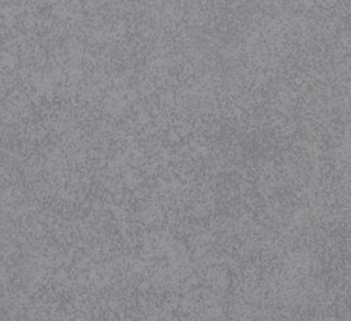 COTTO 12x12 กระเบื้องปูพื้น วิลลี่(II) เทาเข้ม (11P) A
