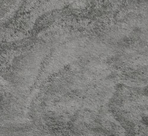 COTTO 12x24 กระเบื้องปูพื้น GP รัฟสโตน เทาเข้ม ตัดขอบ (8P) A