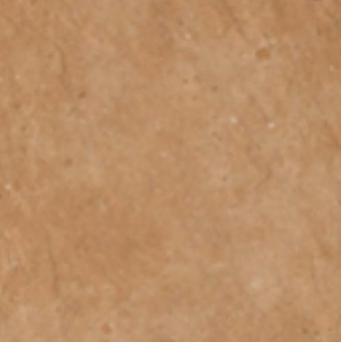 Cotto 12X12 ปิซาร์โร่ (11P)A.  GP 12X12 สีน้ำตาล