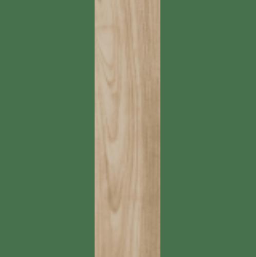 Cotto 8x48 แกรนดิส ชินนามอน ตัดขอบ  GP (4P) A.