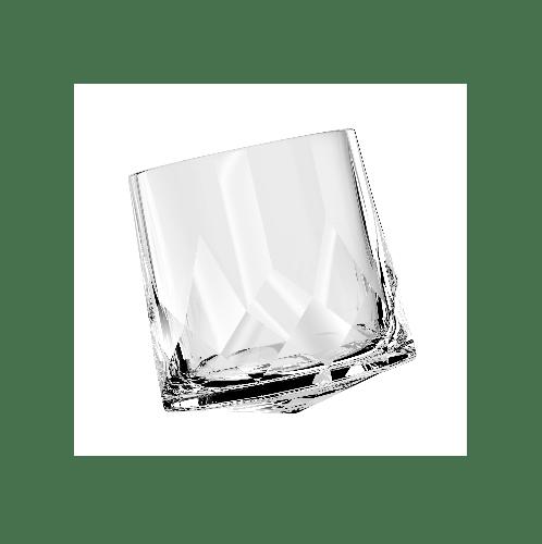 Ocean  แก้ววิสกี้คอนเน็ตชั่น วิสกี้ ร็อก  ขนาด  305 ML 2ใบ/แพ็ค