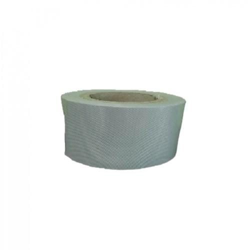 - เทป PVC พันท่อแอร์ 2 นิ้ว  T002 สีเทา