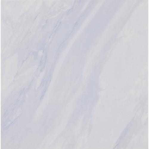 Marbella กระเบื้องปูพื้น ริ้วเมฆ-ฟ้า ขนาด 12x12 HQ303 (17P) A. สีฟ้า