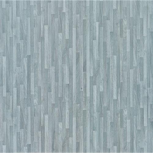 Marbella 60x60 เทรนดี้-เกรย์  HP6601 (4P) A. สีเทา