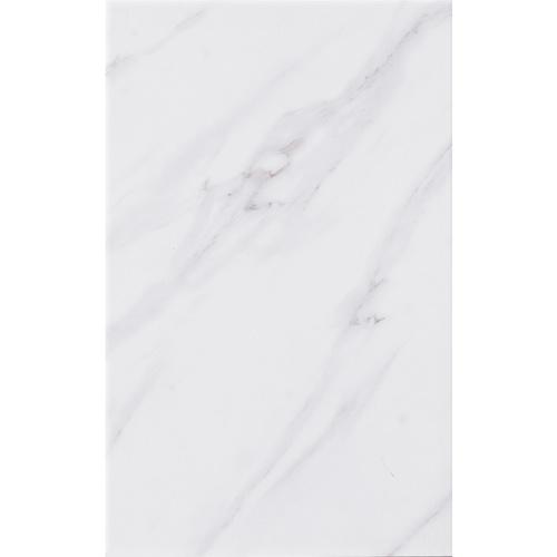 Marbella  10x16 กระเบื้องบุผนัง  อันน่า ไวท์  LDR07 (15P) สีขาว