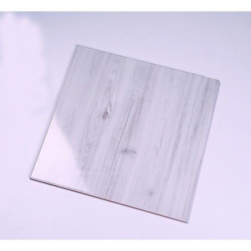 Marbella 12x12 กระเบื้องปูพื้น วินเทอร์วู้ด ZX206 (17P) A. สีเทาอ่อน