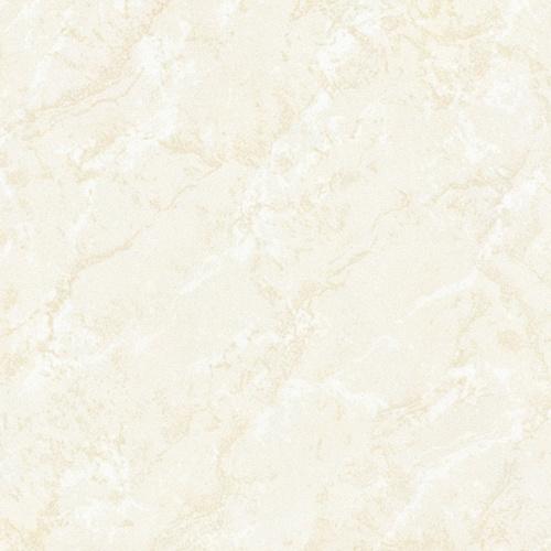 Marbella 60x60 กระเบื้องแกรนิโต้ ลอลลี่-เบจ DGDS6002 (4P) A.