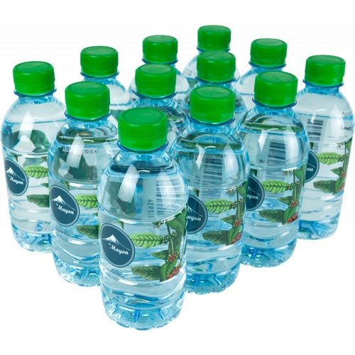 LAMAYON น้ำดื่มลามายอน ขนาด 350 มล. 12 ขวด