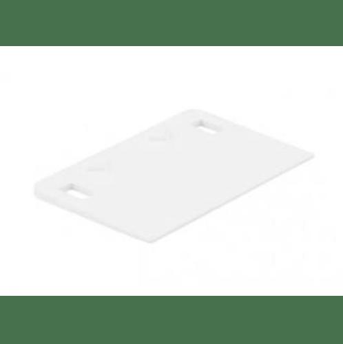 SCG แผ่นปรับองศา Smart (60/ก) สีขาว