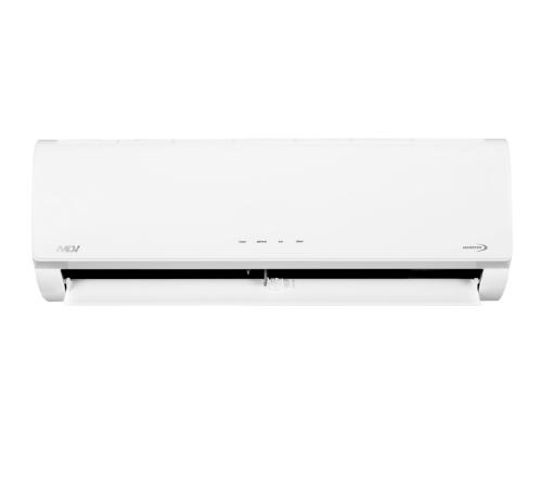 MDV เครื่องปรับอากาศ Inverter ขนาด 18000  BTU MDVS-18CRDN8-QC6 สีขาว