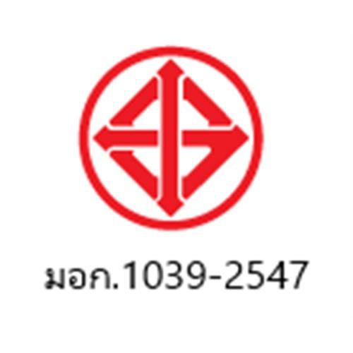 CLOSE หม้อหุงข้าว ความจุ  1 ลิตร TO-RF05 สีขาว-แดง