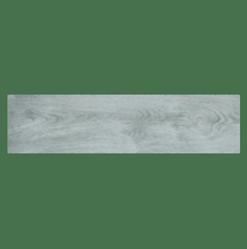 CAMPANA 15x60 เลกโน่ (Matt) 6.0 (11P) A. FT150X600