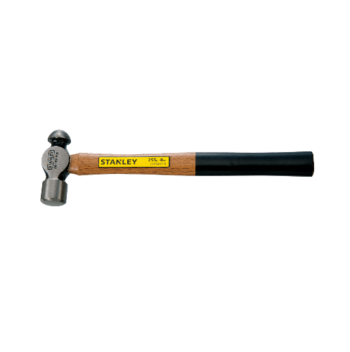 STANLEY ค้อนหัวกลม 8ออนซ์ STHT54189-8 สีเหลือง