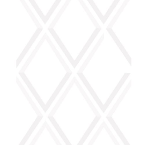 WDC 10x16  กระเบื้องบุผนัง ไดมอนด์ ไวท์ 25488 A. สีขาว