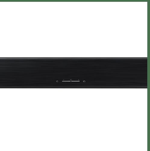SAMSUNG ซาวด์บาร์ HW-J250/XT ดำ