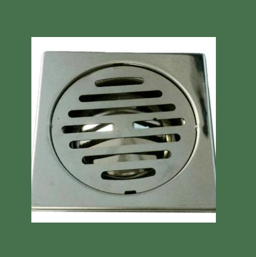VEGARR ตะแกรงกันกลิ่น VFD641