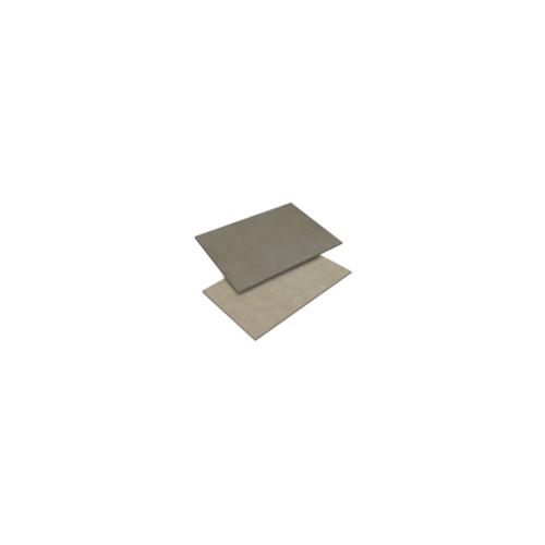 TPI บอร์ดดีโก้บอร์ด ขนาด 1.0x120x240ซม. คลาสสิค