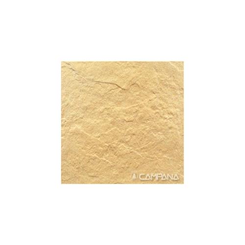 12x12 ทรายทองคำ A.คัมพานา  NO COLOR