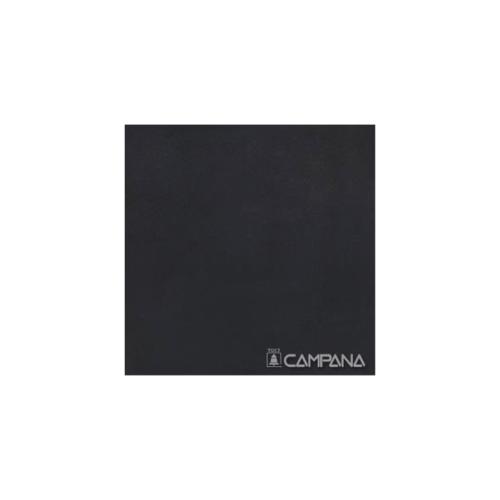 12x12 พานา-ดำ A. คัมพานา  ดำ