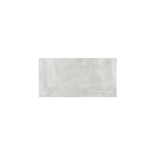 12x24 ปลาสเตอร์-เทาอ่อน DN (6P) A.คัมพานา  น้ำตาล-ครีม