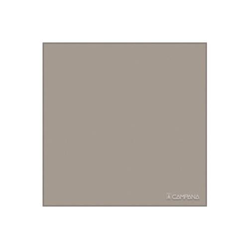 12x12 แพมซิลค์-ครีม (11P) A.คัมพานา  ครีม