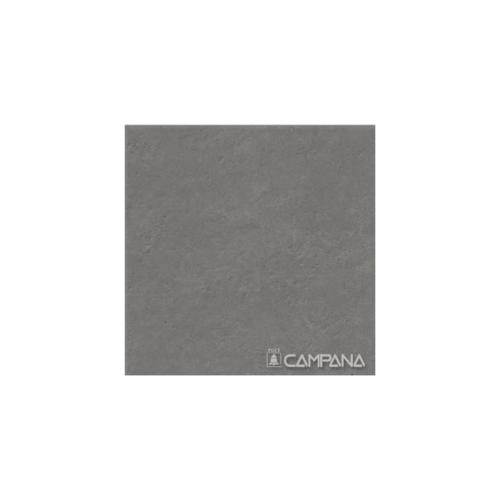 12x12 แอมมาโก-ชาร์โคล (11P) A.คัมพานา  ดำ