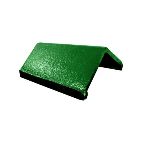 โอฬาร ครอบ 2 ทาง คอนโดร สีเขียวหยก คอนโดร สีเขียว