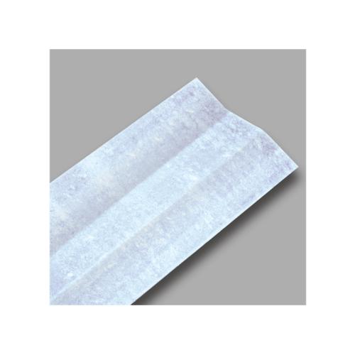 บานเกล็ด-โอฬาร60x.1.20