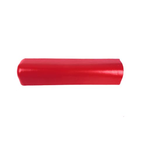 โอฬาร ครอบปิดชายพรีเมี่ยม   สีแดงประกายทับทิม (ลูกโลก)