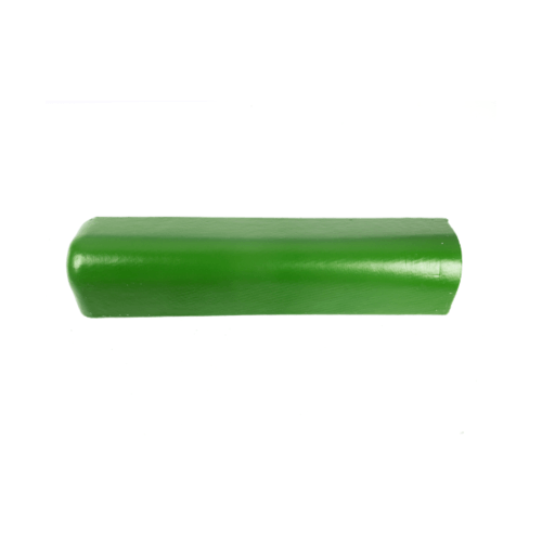 โอฬาร ครอบปิดชายพรีเมี่ยม  สีเขียวหยก (ลูกโลก)