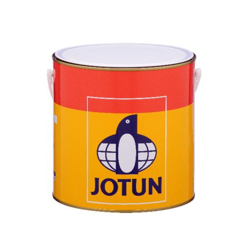 JOTUN แอลคิดไพรเมอร์ คิวดี ขนาด   3 ลิตร สีแดง