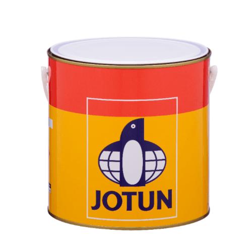 Jotun  เพนการ์ดอีนาเมล  0136 ขนาด 2.4L