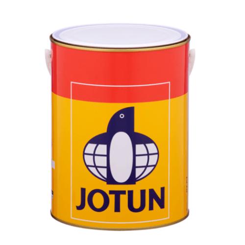 Jotun   โซลวาลิทท์ 5 L SOLVALITT