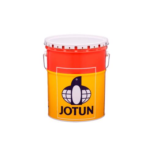 JOTUN สีกันสนิม STEELGUARD RED 1122    18.925L