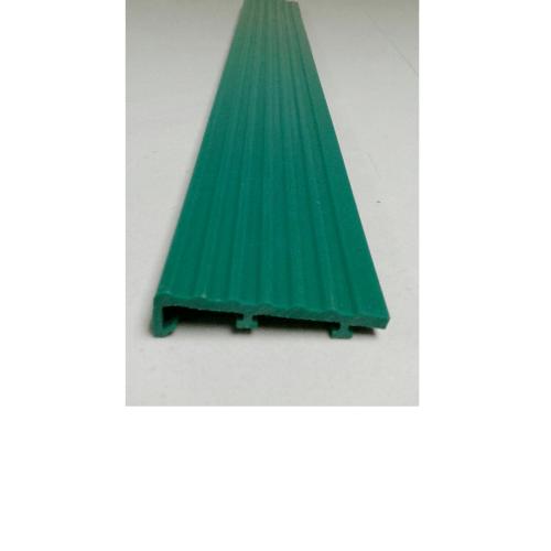 - จมูกบันไดขนาด 3ม. สีเขียวหยก541 WL50