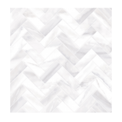 Cotto 16X16 เบสโต้ โบน (6P) PM FT400X400 สีขาว