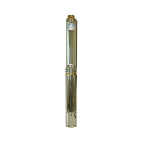 LUCKYPRO ปั๊มบาดาล  LP-3R1M/1.1N 3 1.5HP 220V
