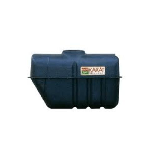 karat ถังบำบัดน้ำเสีย ปฏิกูล ชนิดไม่เติมอากาศ (สำหรับ 5 คน)  K-37168X-NA