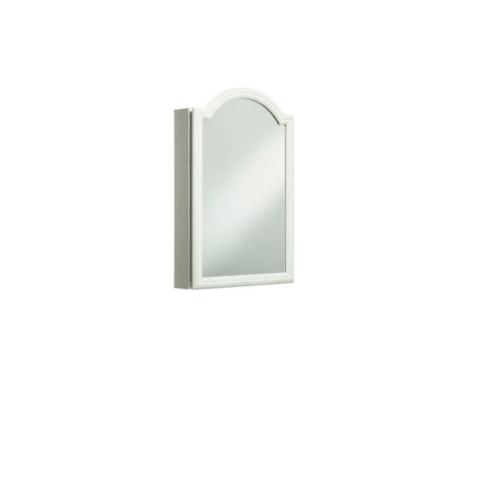 KOHLER ตู้กระจก อาร์เชอร์ K-3073T-NA    สีขาว
