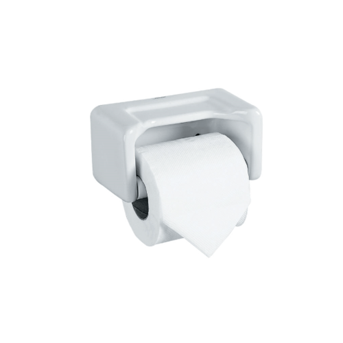 karat ที่ใส่กระดาษ K-17053X-WK ขาว