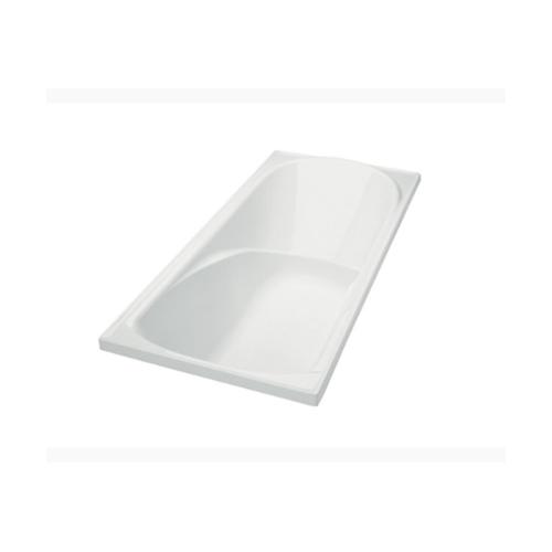 KOHLER อ่างอาบสตูดิโอK11201X-0 ขาว