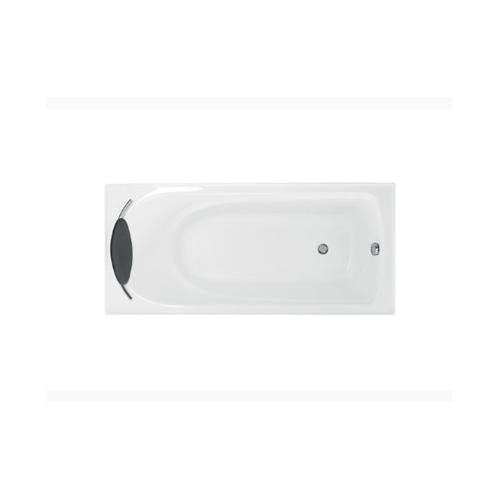 อ่างอาบน้ำรีเก๊ตต้าK-11301X-0สีขาว